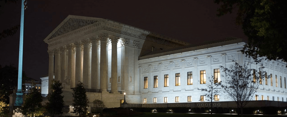 Trial and Appellate Ligtigation (1)